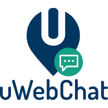 uWebChat License.png