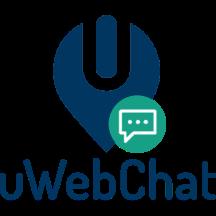 uWebChat License.png