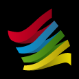 VisualSVN Server for Windows 2016.png