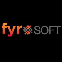 Azure Sentinel FyrFight program.png
