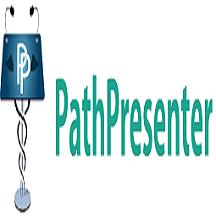 PathPresenter Education.png