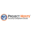 Project Hosts Federal Private Cloud.png