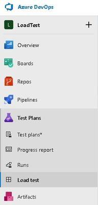 2020-04-10 15_25_13-Load test - Test Plans.jpg