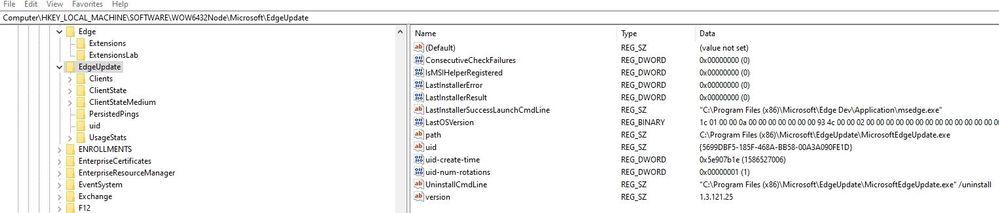 2020-04-10 15_59_55-Registry Editor.jpg