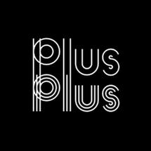 PlusPlus.png
