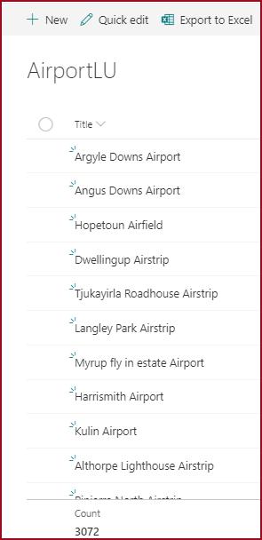 1-SP-AirportLU.png