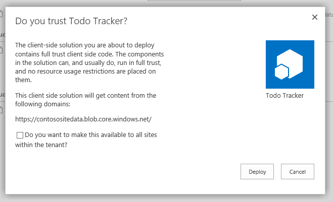todotracker.png
