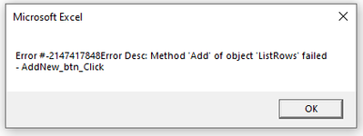 Error Adding row to table.png