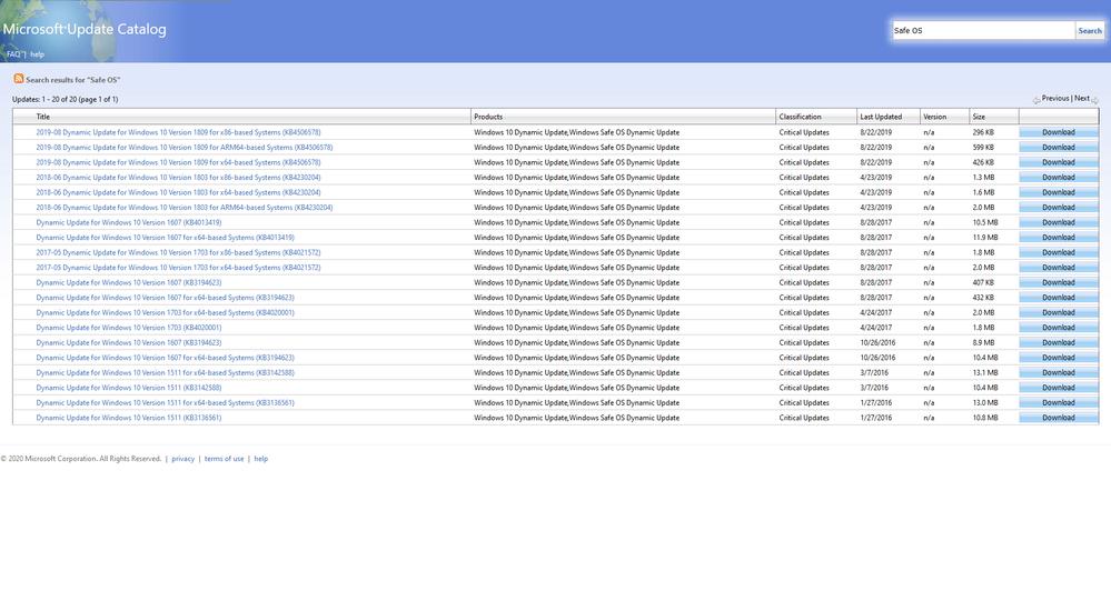 Reduced Screenshot_2020-04-14 Microsoft Update Catalog.png