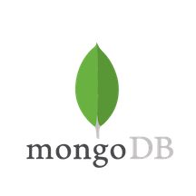 mongoDBlogo.png