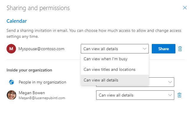 Image 3 - Share and manage permissions for your calendar.png