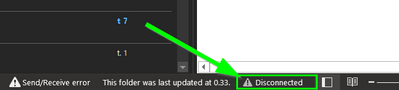 Outlook Stays Disconnected.png