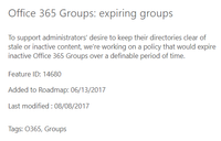 Office 365 Groups expiring groups.png