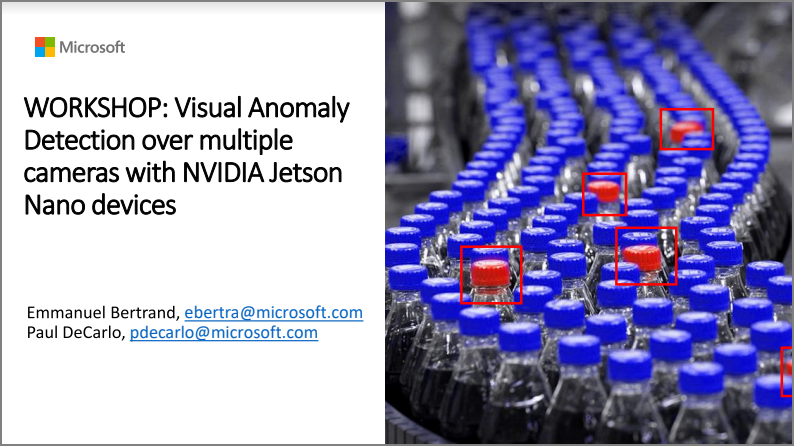 Anomaly Detection Workshop.png