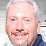 Russ Rimmerman