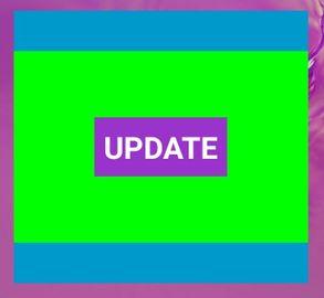SmartSelect_20200418-094820_Microsoft Launcher.jpg