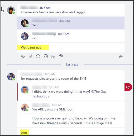 Threads move blur.png