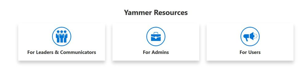 Yammer resource by role.JPG
