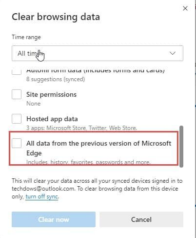 All-data-from-previous-version-of-Microsoft-Edge-option-in-clear-browsing-data-dialog.jpg