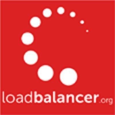 Advanced Load Balancer ADC for Azure 2.jpg