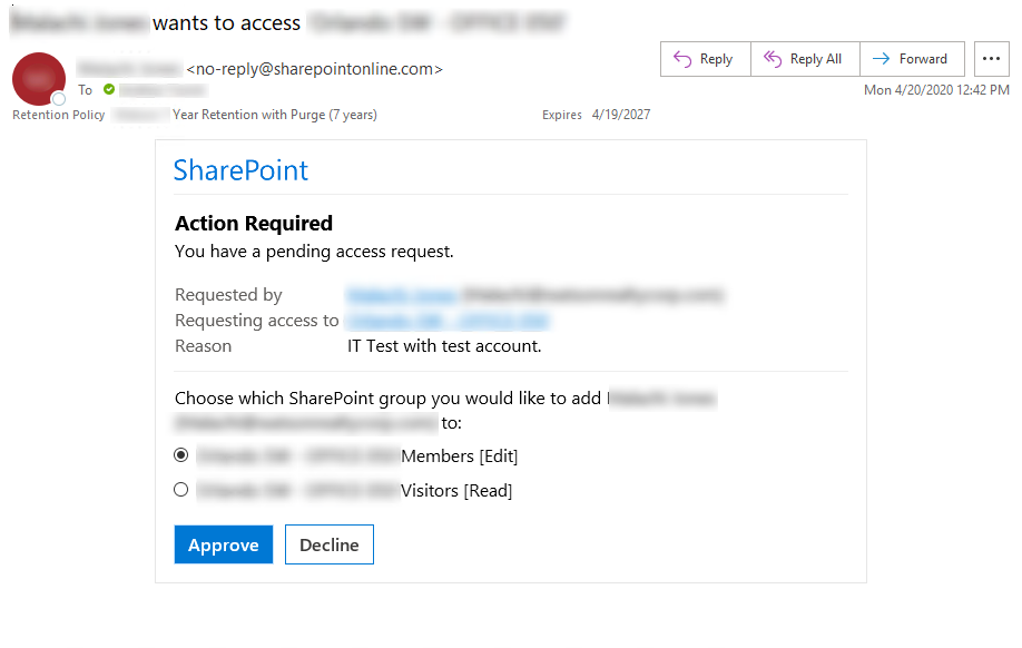 sharepointaccessrequest.PNG