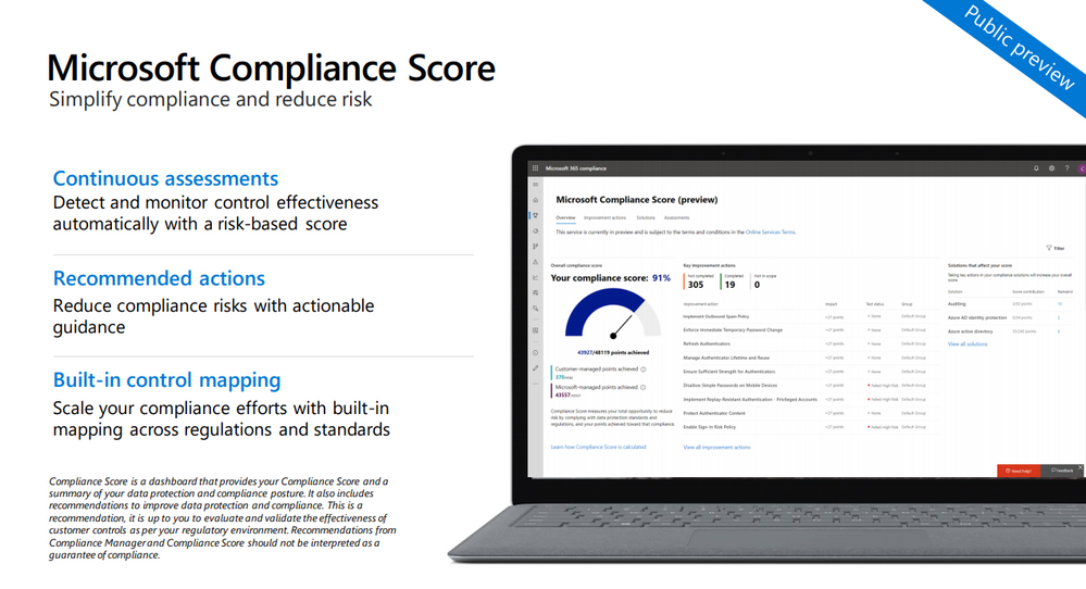 compliancescore-teaser.PNG