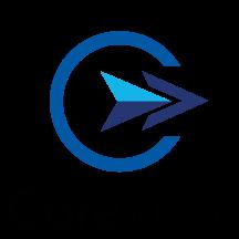 CoreView - SaaS Management Platform.png