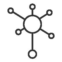 daenet_IoT_Service.png