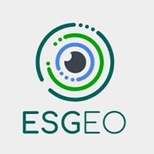 ESGeo Sustainability Intelligence.png