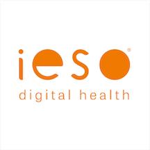 Ieso Digital Health.png