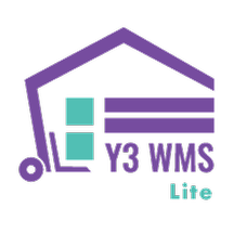 Y3 WMS Lite.png
