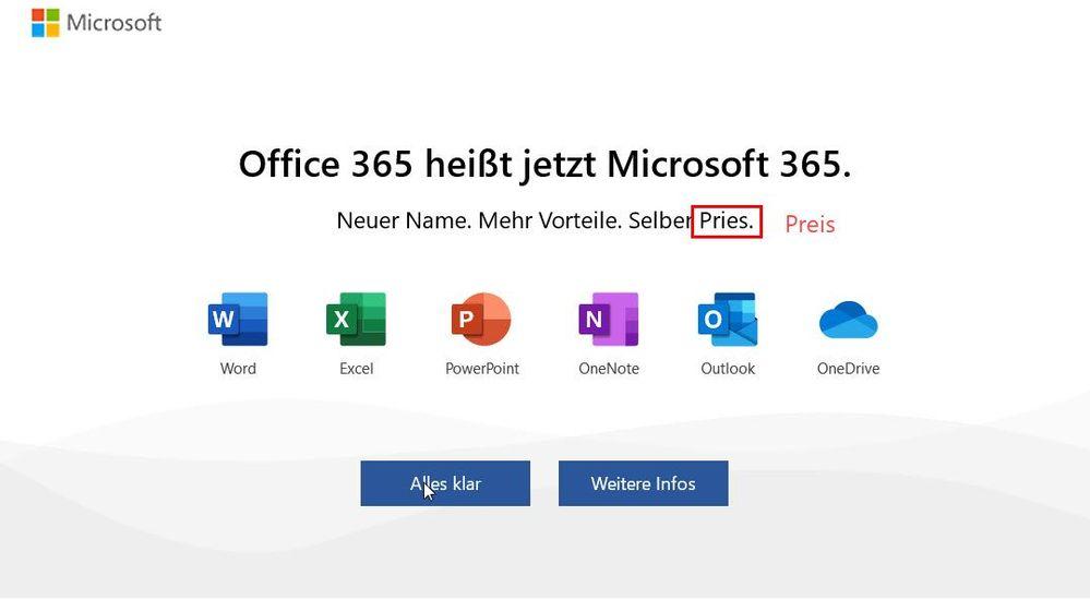 Welcome-Screen_365.jpg