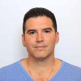 Gerardo Saborio Passport Picture.JPG