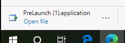 Edge Chrome PreLaunch.application Open file dialog.png