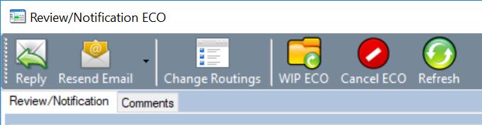 Edge PreLaunch.application running.png