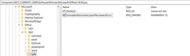 registry entry.jpg