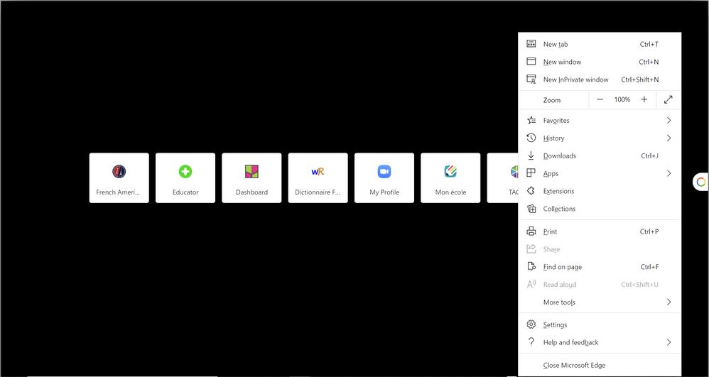 Edge Beta Black Screen.png