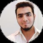 Farhan_Ali