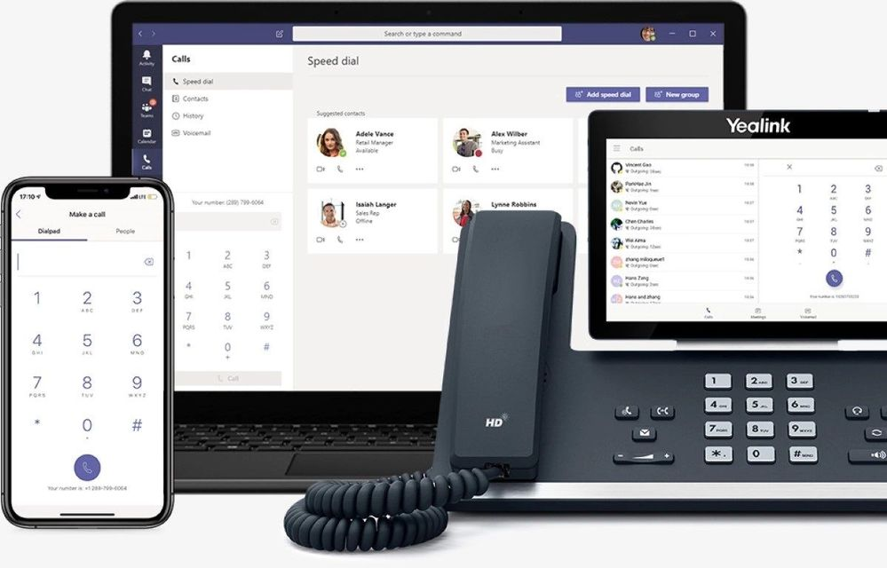 Teams phone.jpg