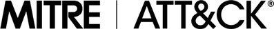 MITRE_ATTACK_logo_Lockup-black.jpg