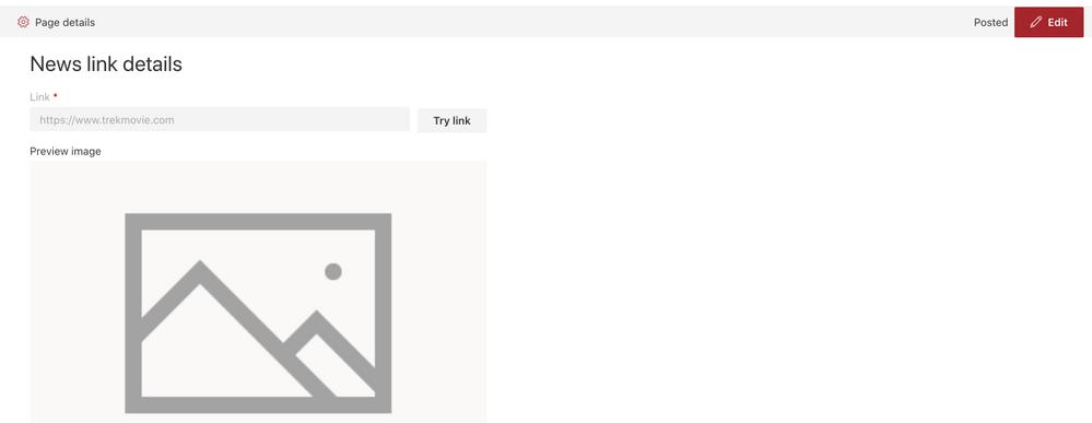 Screenshot 2020-04-25 at 10.18.39.png