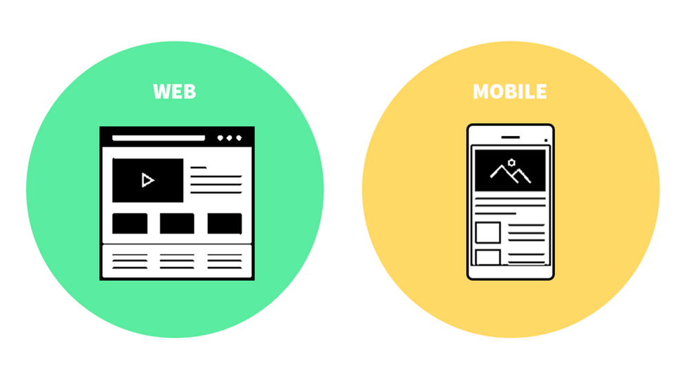 Web and Mobile.png