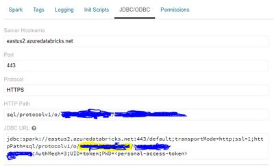 the_coder_krish_0-1588007439229.png