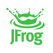 JFrog.png