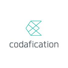 codafication2.png