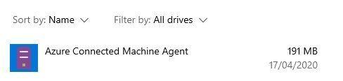 AzureConnectedMachineAgent.jpg