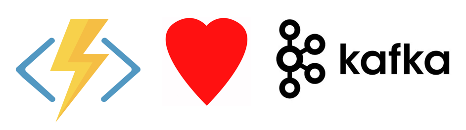 kafka-functions-love.png