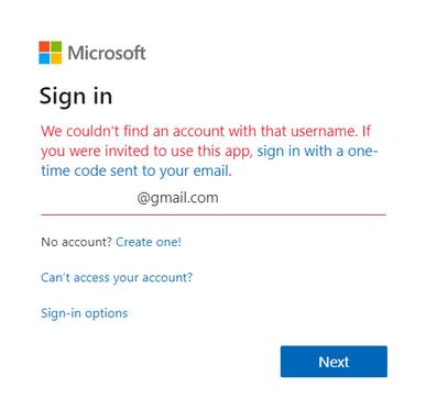 Error Sigin_Google Account.png