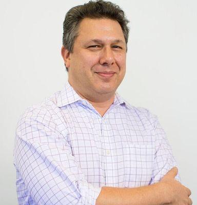 Andrew Brust, Data Platform MVP