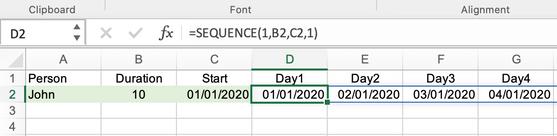 Screenshot 2020-04-29 at 06.20.59.png